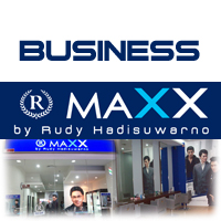 200X200-BUSINESS-maxx