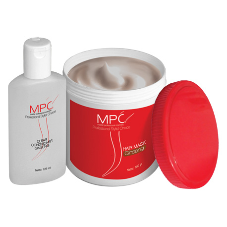 PRODUCT-HAIRMASK-MPC-OKE-1